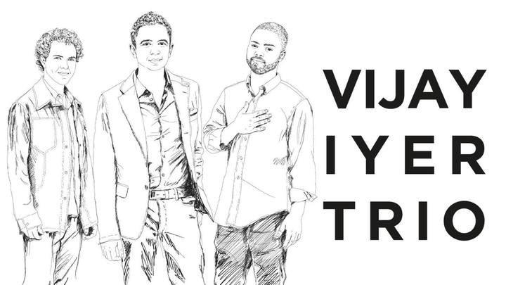 Medium vijay iyer trio