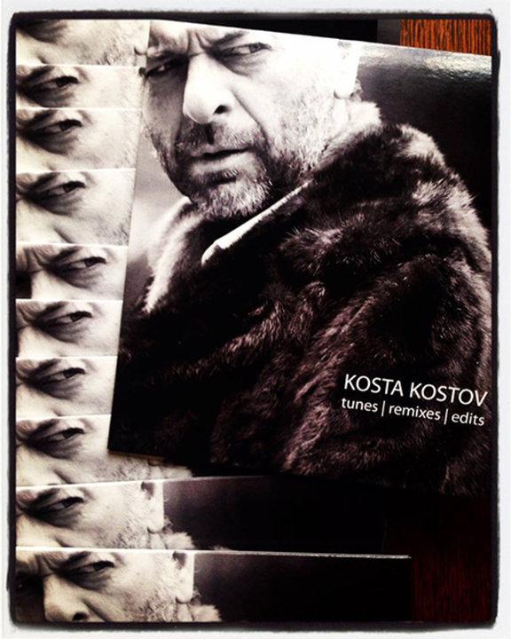 Medium kostov1