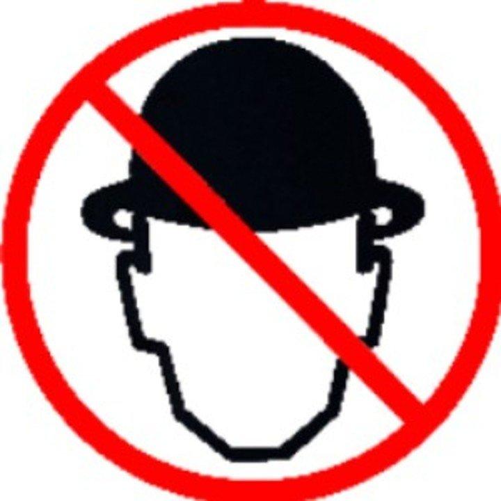 Medium men withoiut hats