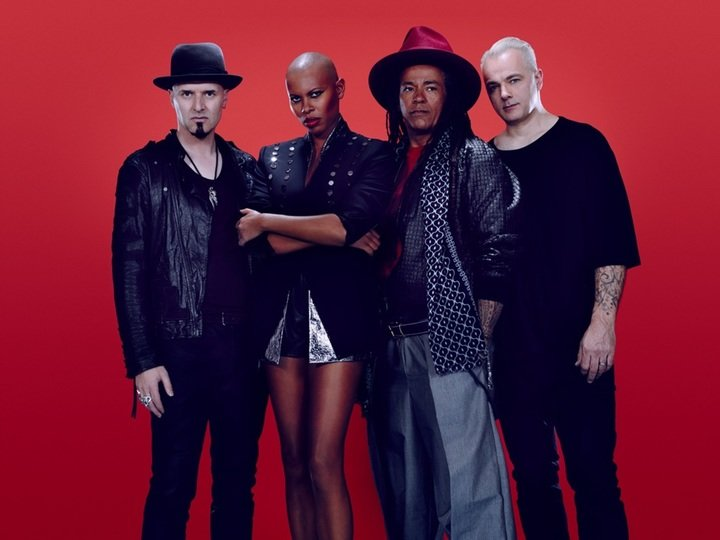 Medium 21 3015 skunk anansie album 010