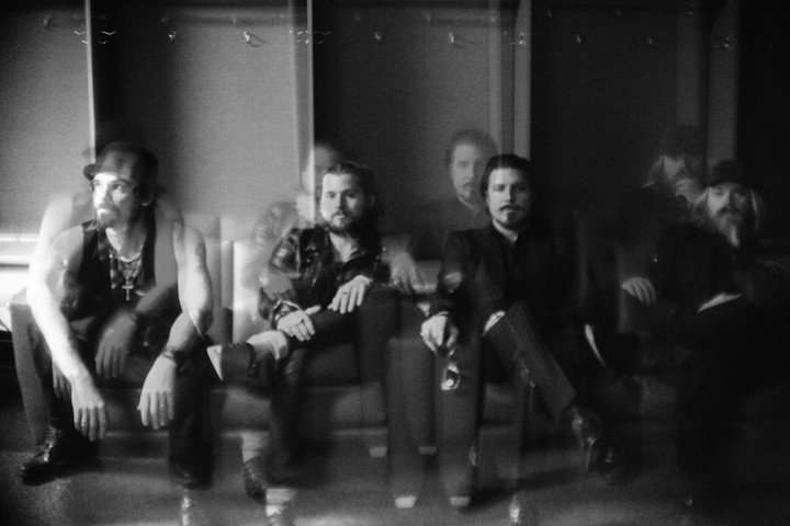 Medium rival sons berlin