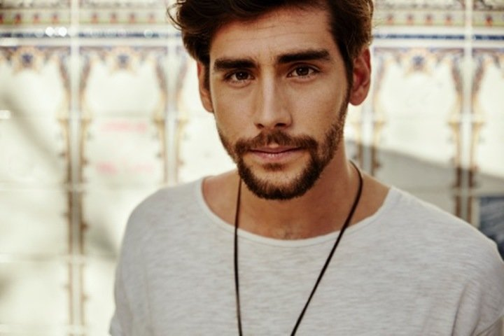 Medium alvarosoler2016 presse 3