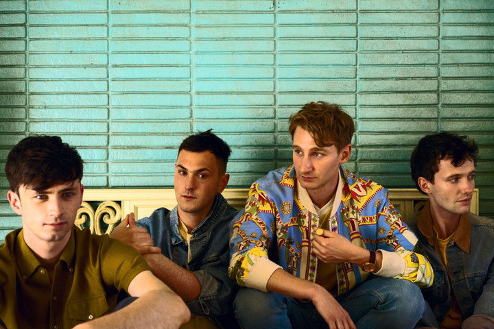 Medium rs42722 glassanimals 17may16 124617 scr