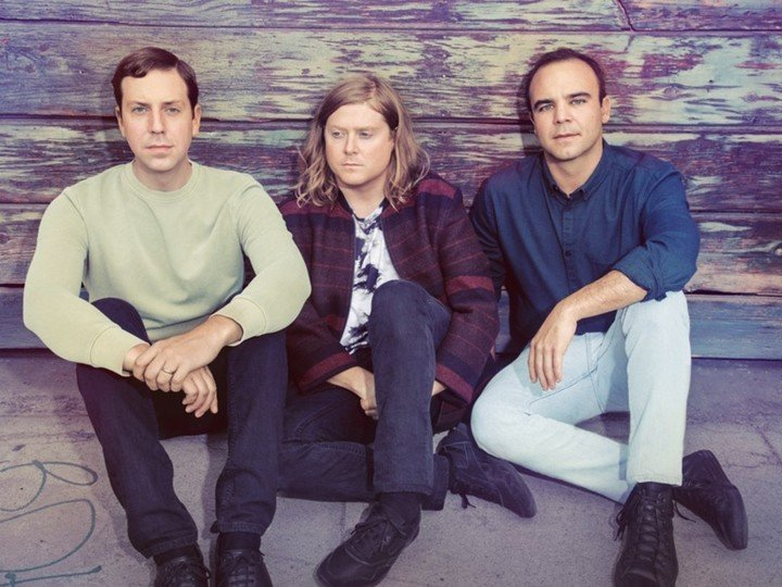 Medium futureislands.full