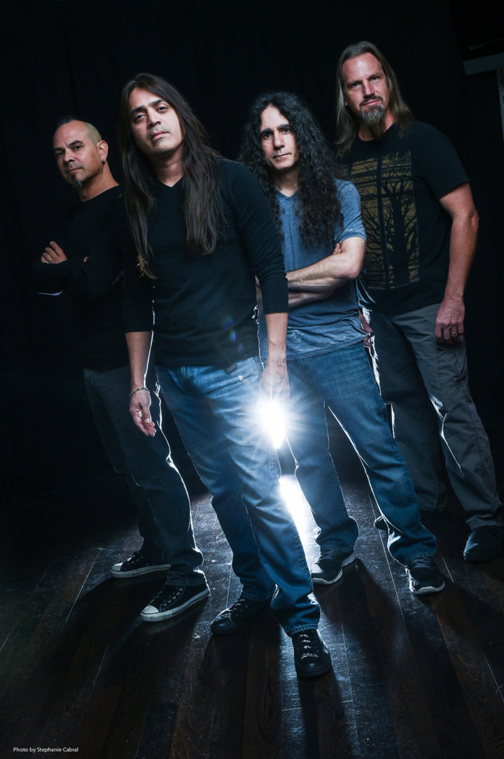 Large band photo   fates warning 3