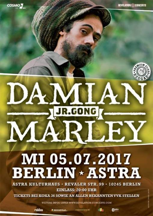 Medium damianmarley