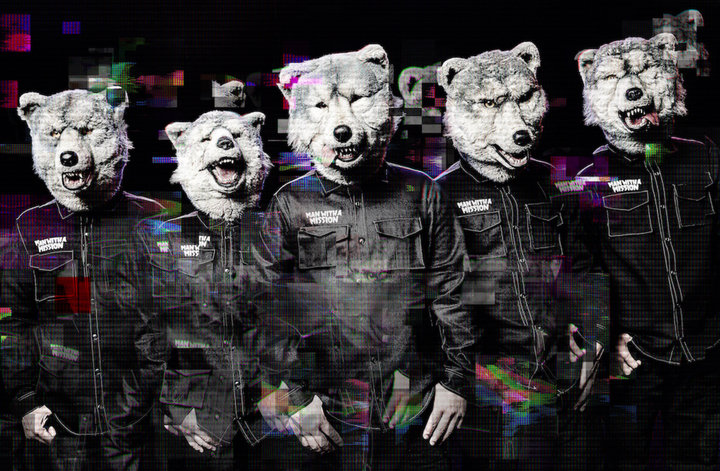 Medium mwam 2016a autumnwinter big
