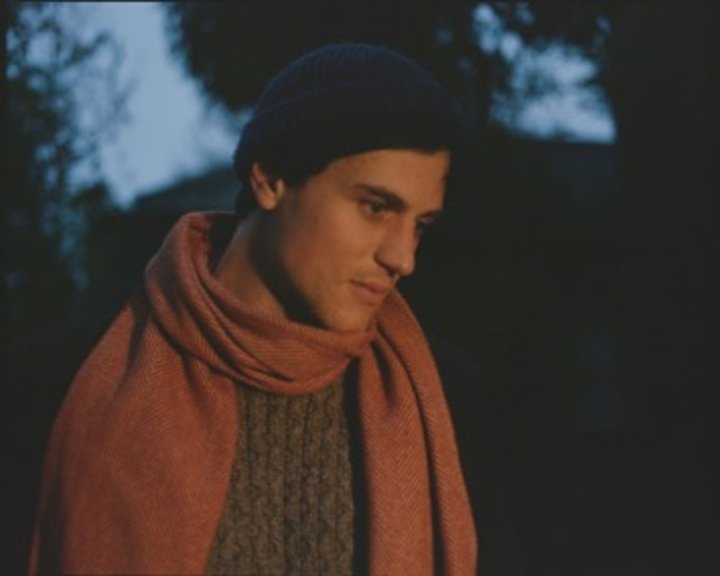 Medium johnny flynn hires credit hanna katrina jedrosz