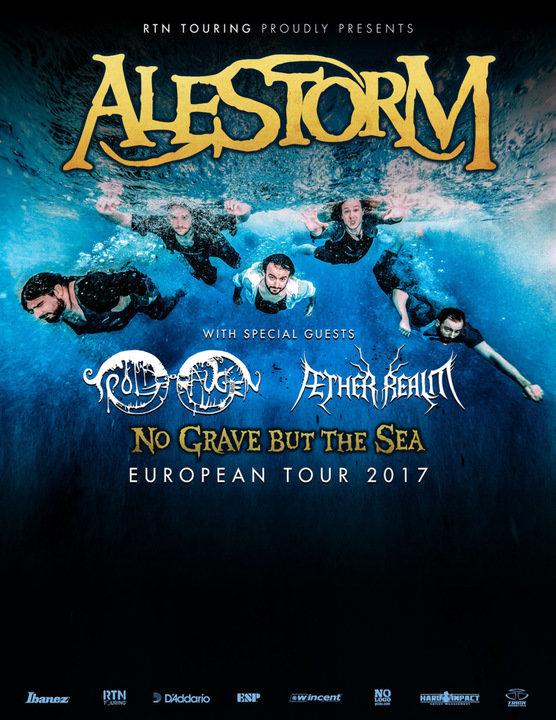 Medium alestorm ngbts european tour 2017   web poster no dates