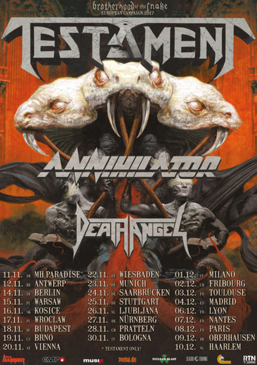 Medium testament tour 2017 web