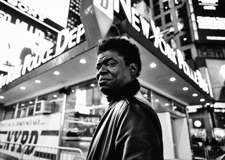 Medium charlesbradley