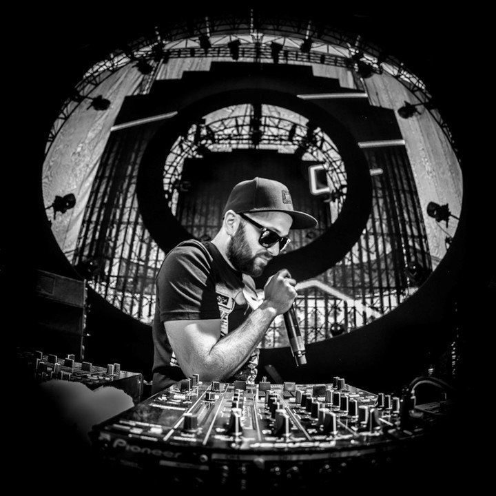Medium gramatik berlin