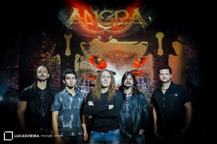Medium angra   foto promo 2016