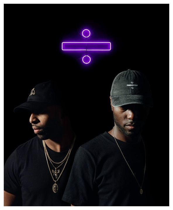 Medium dvsn photo credit lesean harris extralarge 1499973687544