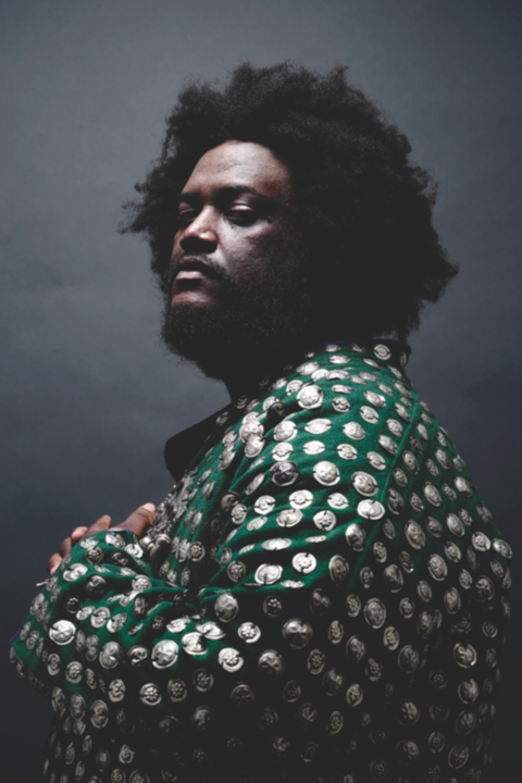 Medium kamasi washington pressematerial  scr