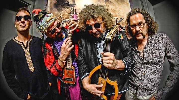 Medium baba zula new picture   horizontal