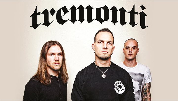 Medium tremonti berlin