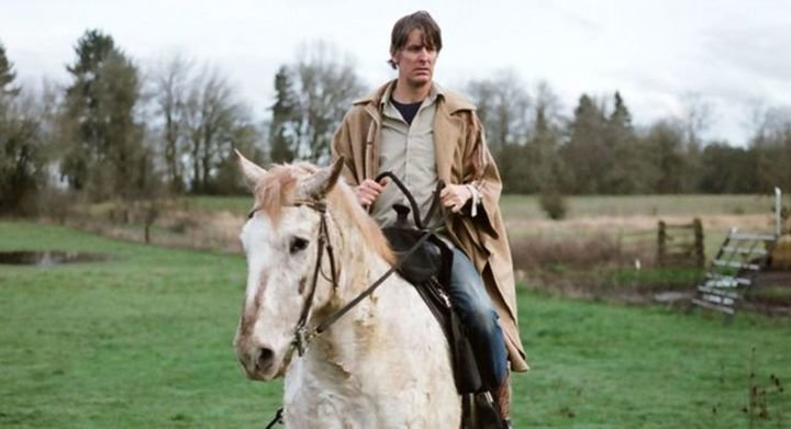 Medium csm stephen malkmus web 52e80248ba