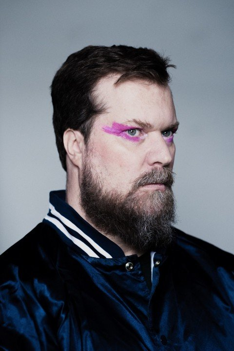 Medium john grant credit shawn brackbill berlin