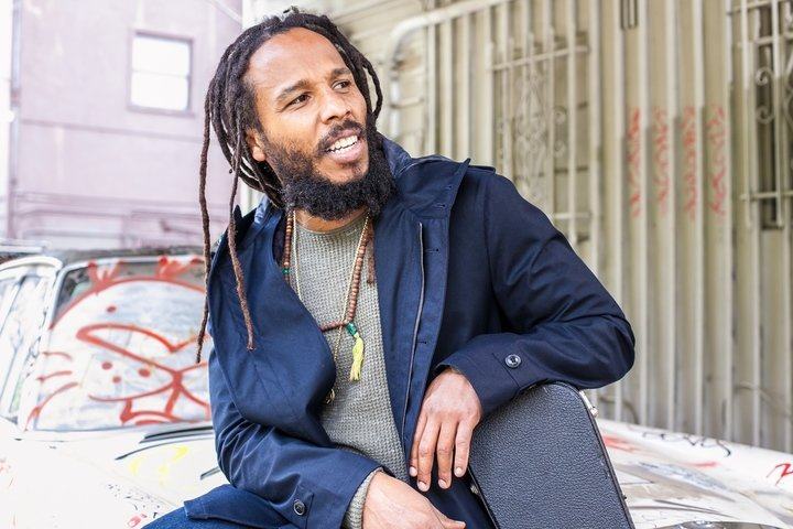 Medium ziggy marley photocredit gregory bojorquez