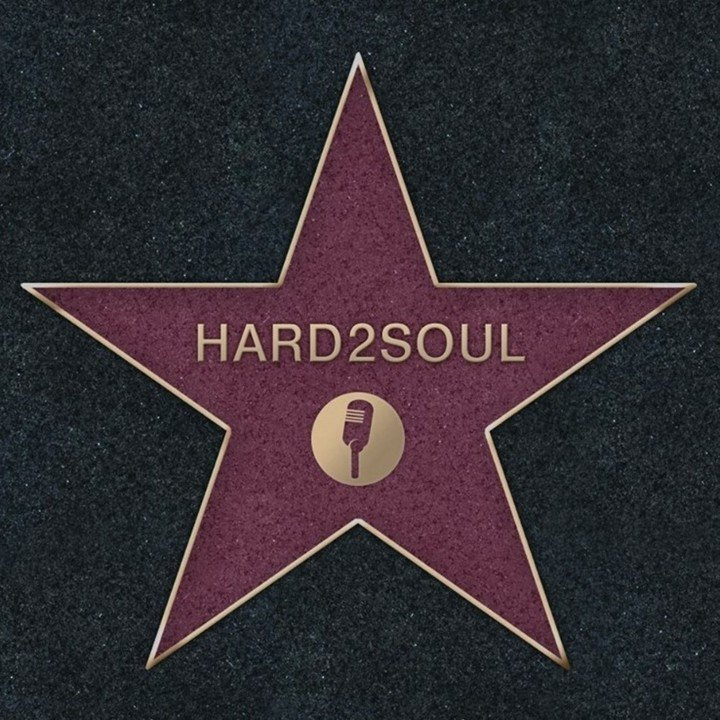 Medium hard2soul