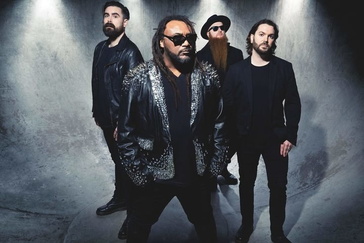 Medium skindred