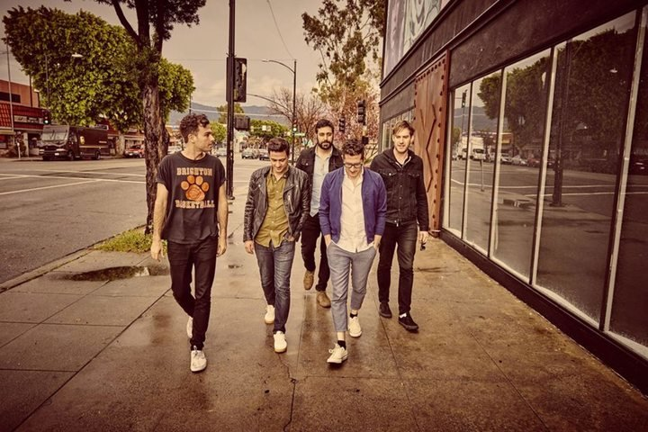 Medium arkells