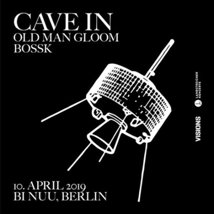 Medium cavein oldmangloom 2019 e1540470533297