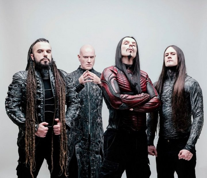 Medium septicflesh neu