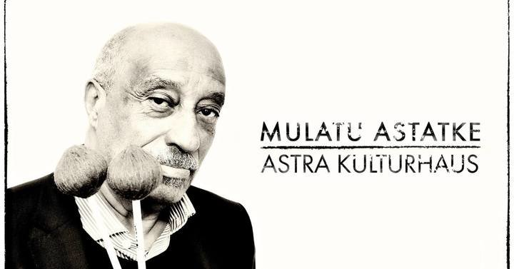 Medium mulatu astatke