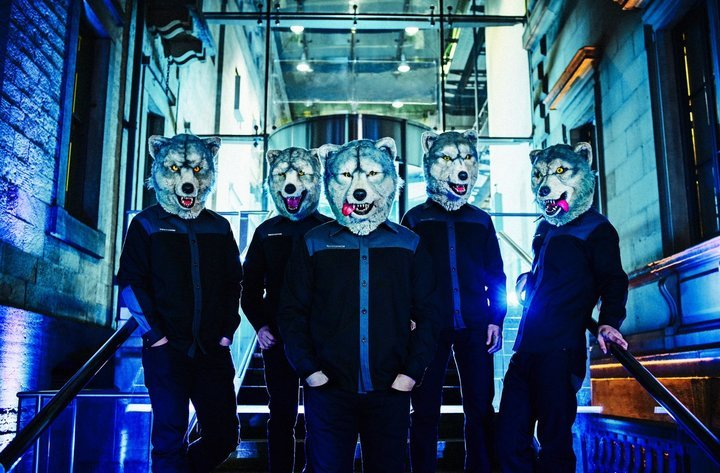 Medium man with a mission js 180718