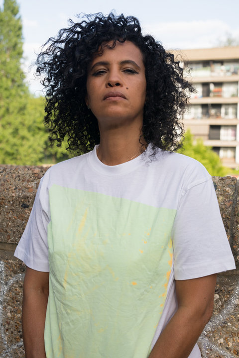 Medium 1. neneh cherry credit  wolfgang tillmans