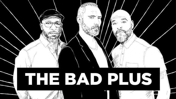 Medium the bad plus