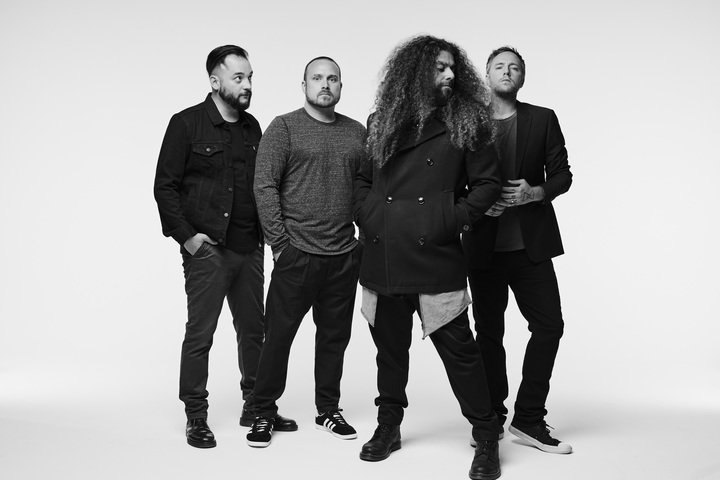 Medium 2018 06 19 coheed press5429