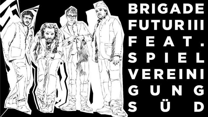 Medium brigade futur