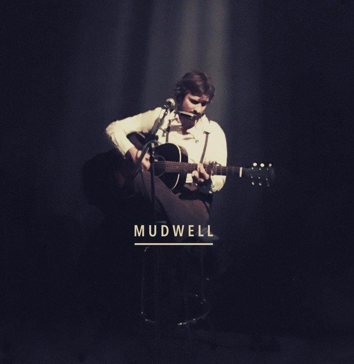 Medium mudwell