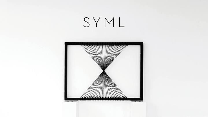 Medium syml