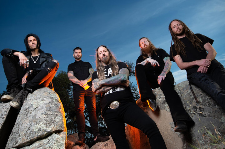 Medium devildriver 2018 cr stephanie cabral billboard 1548