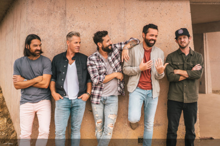 Medium t 4 old dominion credit sony music 151908 12042019