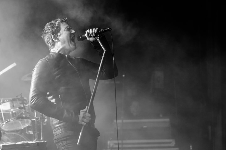 Medium third eye blind  credit   michael wilson