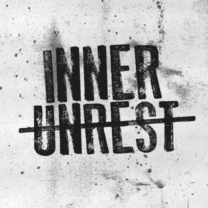 Medium inner unrest