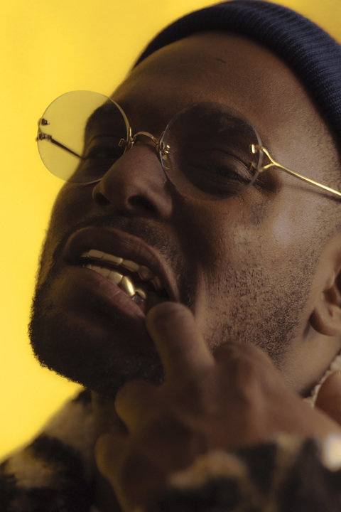 Medium schoolboy q 2019 headshot source caa