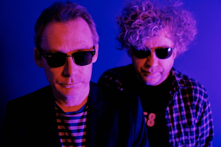 Medium the jesus and mary chain querformat  steve gullick klein y1a6857 kf