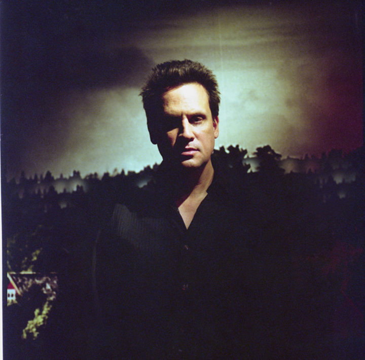 Medium markkozelek5web