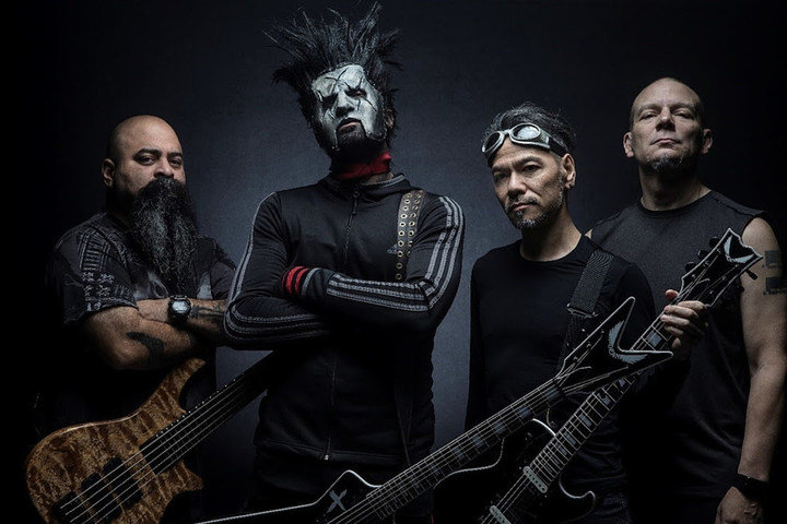 Medium static x band photo 2019
