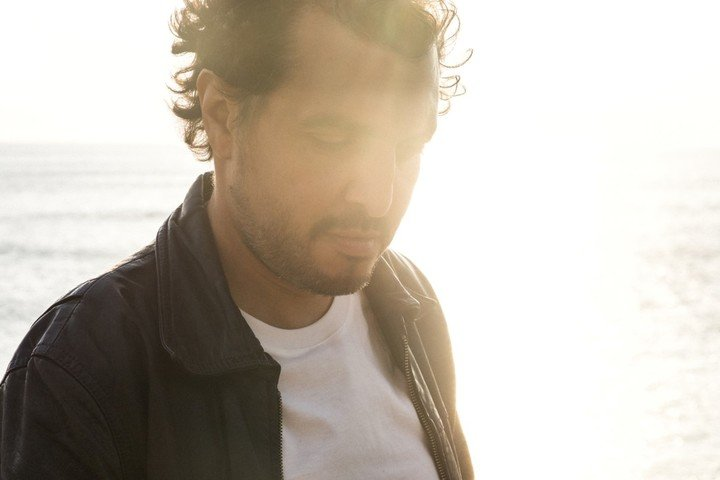 Medium 2020 kid francescoli pressefoto2 credit vittorio bettini andere