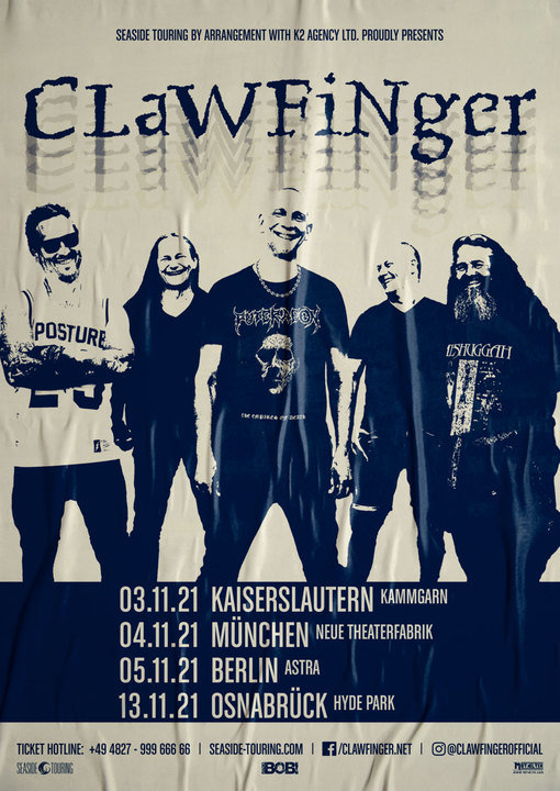 Medium sst clawfinger 2021 tourposter a1 001 preview