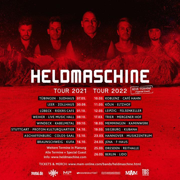 Medium hm tour2021 2022 instagram v1a