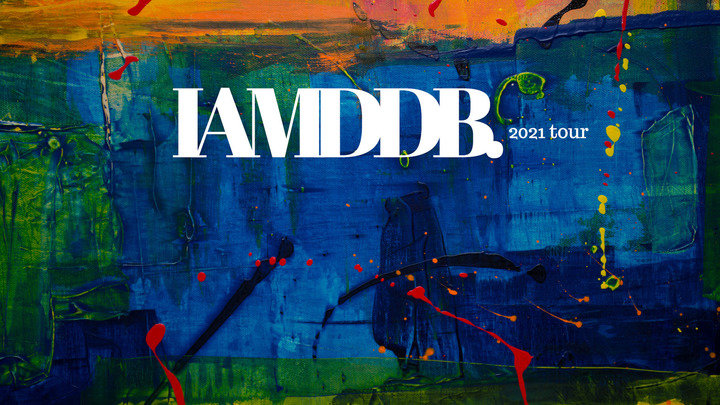 Medium iamddb2021 facebook 01