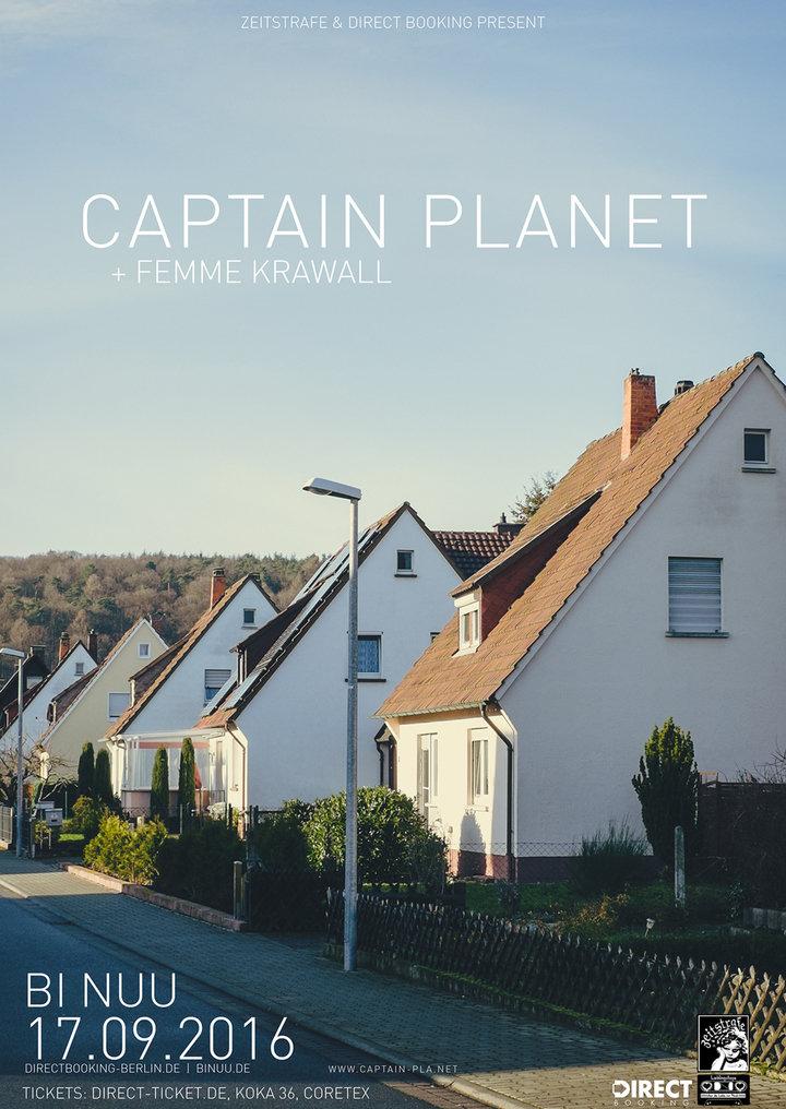 Large captainplanet 2016 web